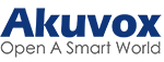 Akuvox Training&Certification System